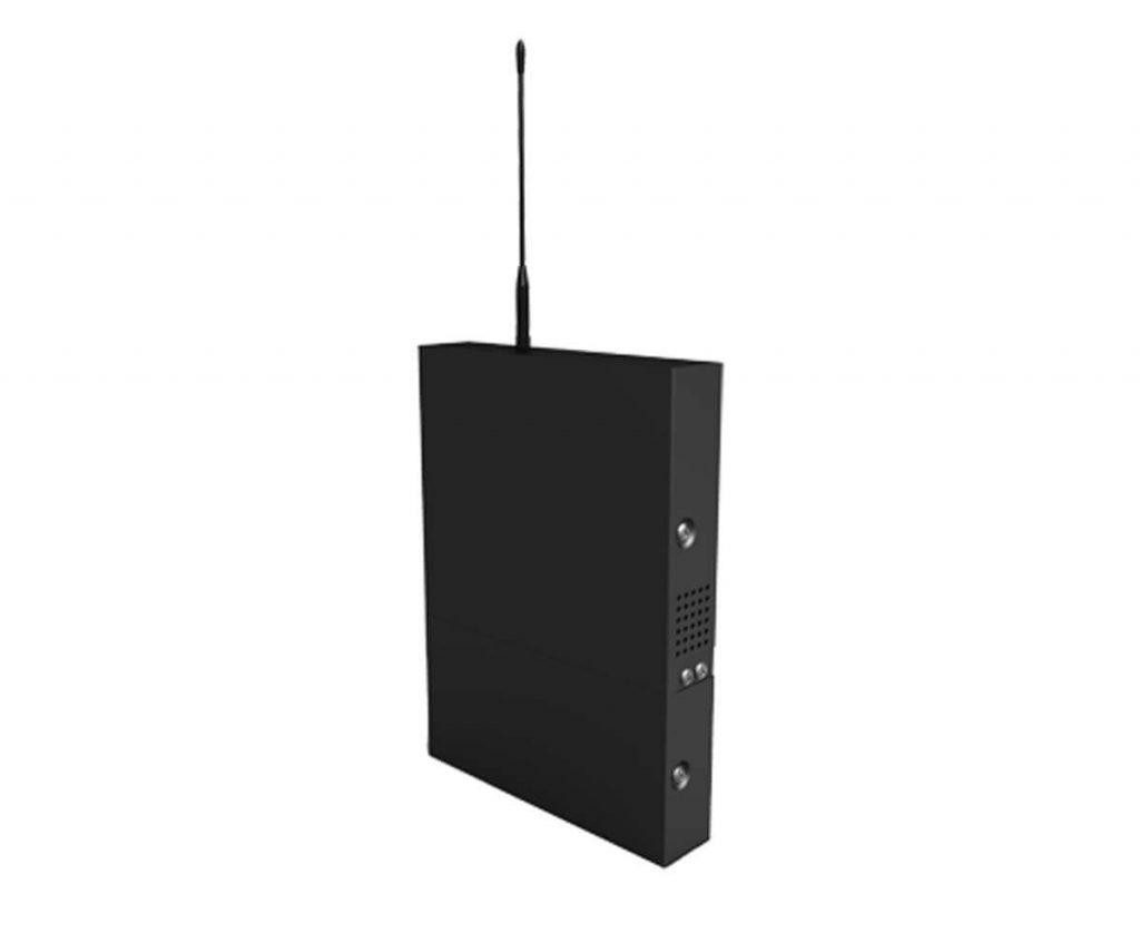 Sapling SMA 1000 Wireless Repeater