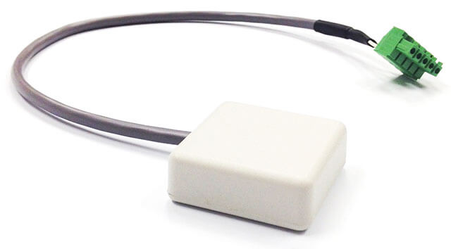 Sapling Temperature Sensor