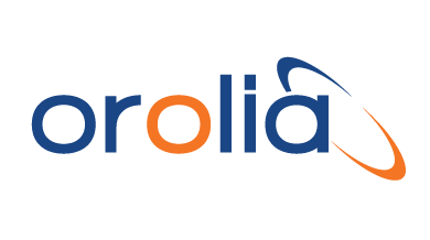 Orolia - Spectracom